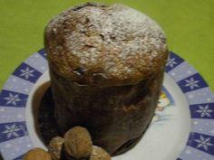 Fabulosa receta para Pan dulce navideño sin gluten apto celíacos. La receta de pan dulce para celíacos es una confitura riquísima, casi no tiene deferencia con el clásico, está sin glutenpensado para toda la familia.