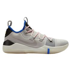 4e0658ddd00 Nike Kobe AD - Men s. KobeFoot LockerHigh TopsBasketball ShoesNike MenBasketball  SneakersCuba