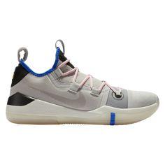 da395a6e65f75 11 Best Athletic Shoes images