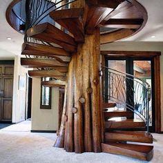 Lindíssima! Natural Wood @naturalwood_ | Websta (Webstagram)