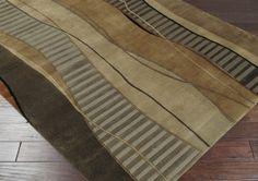 Pinocchio Tapijt Hay : Vloerkleden***carpets*** 163 beste afbeeldingen op pinterest