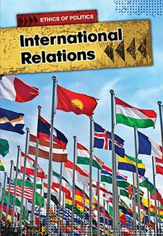 Essentials Of International Relations Karen Mingst Epub Download