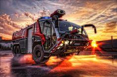 Coole Feuerwehr Hintergrundbilder : die 182 besten bilder von feuerwehr bilder feuerwehr bilder feuerwehr und feuerwehr fahrzeuge ~ Watch28wear.com Haus und Dekorationen