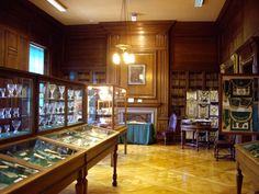 Freemasons Hall, Edinburgh (Scotland): Top Tips Before You Go - TripAdvisor