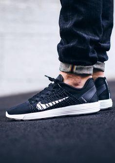 newest 9b521 8d8ec 130675852023 - nike lunaracer 3 via kicks dailycom Adidasskor, Skor  Sneakers, Nike Free Skor