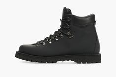 diemme cstore all weather conditions boot