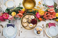 Pin for Later: 14 Ways Weddings Will Be Different in 2016 Brunch Is Best