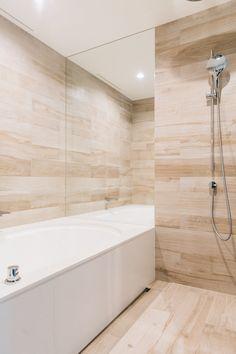 アジア初上陸「ハイアット セントリック」の内部公開、ミレニアル世代がターゲット Park Hotel, Alcove, Bathtub, Standing Bath, Bathtubs, Bath Tube, Bath Tub, Tub, Bath