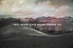 365 verses - God's fingerprints
