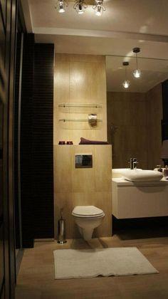 polish-apartment-design-by-michel-design-studio-19