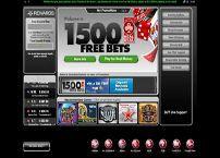 platinum play lobby Gambling Sites, Play