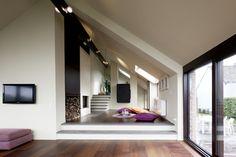Christophe Ternest | architecte d'intérieur