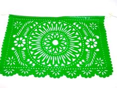 https://www.google.com.br/search?q=mexican papel picado template