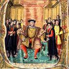 British National Archives  Primary Documents  Tudors and Stuarts (1485)1714)