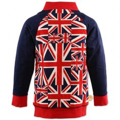 UK, sweaters/vest (14W2188) | 4funkyflavours shop