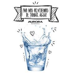 ¿Cómo saber cuánta agua necesitamos tomar por día? 8 vasos de agua al día no es una regla que se aplique para todos, depende de cada persona: de su estilo de vida, de su metabolismo, de su actividad física y de factores como el clima, pero sin duda es súmamente importante para mantenernos hidratados y saludables.