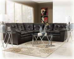 1000 Images About Sectionals Living Room Furniture On
