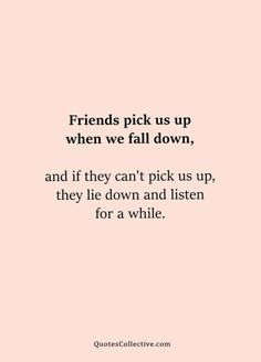 Friendship quotes, BFF quotes, friendship quotes for girls, inspirational friendship. Now Quotes, Go For It Quotes, Cute Quotes, Girl Quotes, Woman Quotes, Quotes To Live By, Being Real Quotes, Quotes About Being Hurt, My Friend Quotes