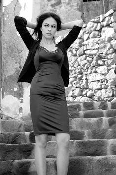 Cigar Girl, Italian Actress, Maria Grazia, Great Photos, Photoshoot, Actresses, Portrait, Celebrities, Model