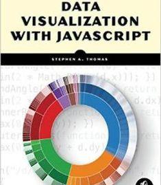 Data Visualization With Javascript PDF