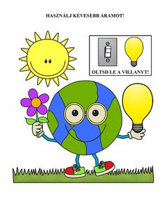 Earth Day, Planet Earth, Planet Crafts, Water Day, School Clipart, Motor Activities, Activity Games, Childhood Education, Pre School