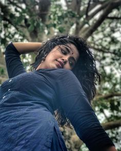 Anupama Parameswaran (aka) Anupama photos stills & images Beautiful Girl Photo, Beautiful Girl Indian, Most Beautiful Indian Actress, Gorgeous Lady, Dead Gorgeous, Beautiful Saree, Stylish Girl Images, Stylish Girl Pic, Beautiful Bollywood Actress