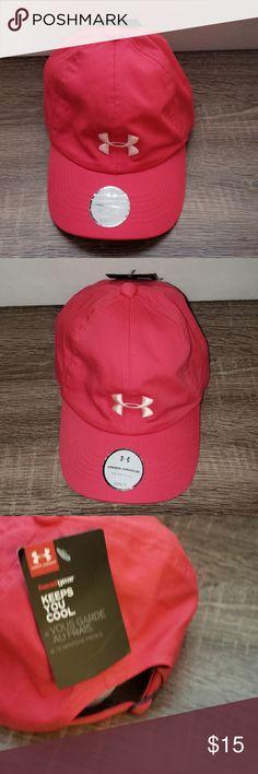 Polo Raulph Lauren Hat Cap Adjustable Red Cap Polo Fire c22