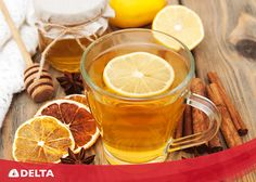 Ihlamur çayı soğuk algınlığına en iyi çözümdür. Ihlamur çayının buharı, burun tıkanıklığını açmaya yararken, sıcak çay boğaz ağrısını ve öksürüğü alır.