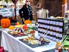 . . Merci à tous pour votre présence et soutien!   La dégustation a eu un énorme succès! Que des bons feedbacks!  . . GourmetSauvage.ch @gourmetsauvage.ch . Produits Artisanaux 100% Suisse 100% Swiss Artisanal Products . . . #degustation #gourmetsauvage #gourmet #sauvage #confiture #artisanale #faitmaison #homemade #swissmade #jam #madeinswitzerland #Swiss #Suisse #lausanne #vaud #foodie #yummy #vegan #confiturier #instafood #foodaddict #gourmandise #healthyfood #swisslife #foodpics… Lausanne, C'est Bon, Table Settings, Vegan, Table Decorations, Instagram, Gourmet, Switzerland, Thanks