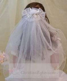 favorite for my son's veil
