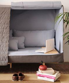goula-figuera-orwell-sofa-bed-cabin-furniture-04