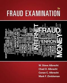 Foundations of financial management 16th edition test bank block fraud examination fandeluxe Gallery