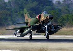 ..._A-4 Skyhawk