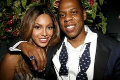 """Beyonce Once Again Sets the Floor on Fire with Her Jay Z in """"Drunk in Love"""" #Beyonce, #JayZ, #QueenBey, #X10"""