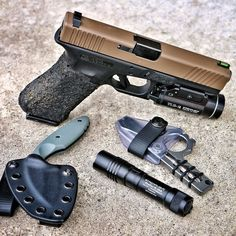 Survival Tips and Guides Survival Equipment, Survival Gear, Doomsday Survival, Guns Dont Kill People, Jay Rock, Edc Tactical, Everyday Carry Gear, Come And Take It, Tac Gear