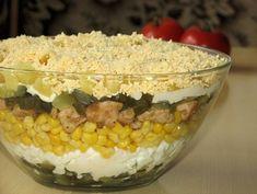Vegetables, Recipes, Food, Pineapple, Recipies, Essen, Vegetable Recipes, Meals, Ripped Recipes