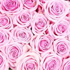 Happy Mother's Day !!!🌸💖💐 . . Feliz Dia das Maes !!! Em especial para a minha ⭐️🌸💖💐 . . Alles Gute zum Muttertag !!!🌸💖💐 . . . #happyday…