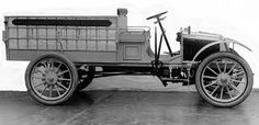 """Résultat de recherche d'images pour """"recherche photos de camions années 18000"""""""