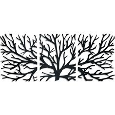 "Crawling Tree Branches Metal Wall Art Receive great suggestions on ""metal tree wall art decor"". They are actually offered for you on our web site. Metal Tree Wall Art, Metal Art, Metal Wall Art Decor, 3 Piece Wall Art, Decorate Your Room, Art Mural, Unique Home Decor, Metal Walls, Wall Design"