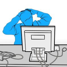 The steps for troubleshooting a computer are extremely important to remember since they will save you money as well as will prevent you from being sorry and grieving on a series of problems that…