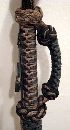 Double Spiral Paracord Crafty Lotus Paracord Paracord