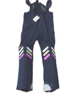 Abbigliamento sci uomo ebay