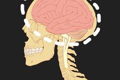 Unsupervised Habits Reign in Obsessive-Compulsive Disorder - Scientific American