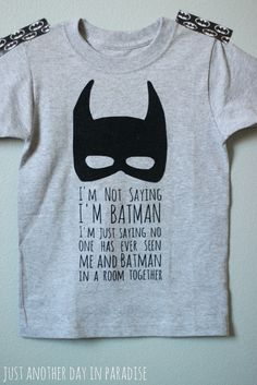 Batman+T-Shirt+Main.jpg 1,067×1,600 pixels