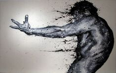Paolo Troilo - I found in San Gimignano. He's amazing.