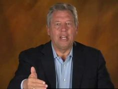 CHALLENGES: A Minute With John Maxwell, Free Coaching Video