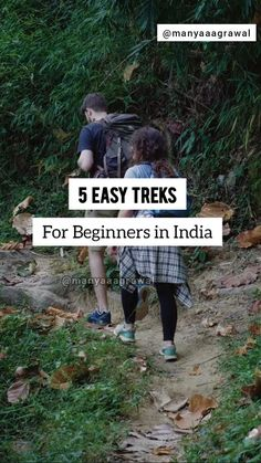 Travel Destinations In India, India Travel Guide, Travel Tours, Travel And Tourism, Beautiful Places To Travel, Best Places To Travel, Camping And Hiking, Wanderlust Travel, Adventure Travel