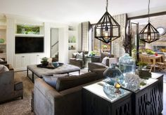 Hamptons-inspired-luxury-family-room-before-and-after