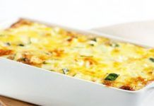 Eggplant Recipes, Sin Gluten, Keto Recipes, Yummy Recipes, Macaroni And Cheese, Food And Drink, Easy Meals, Yummy Food, Vegetables