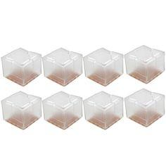 329 best furniture parts images legs carpet chairs rh pinterest com